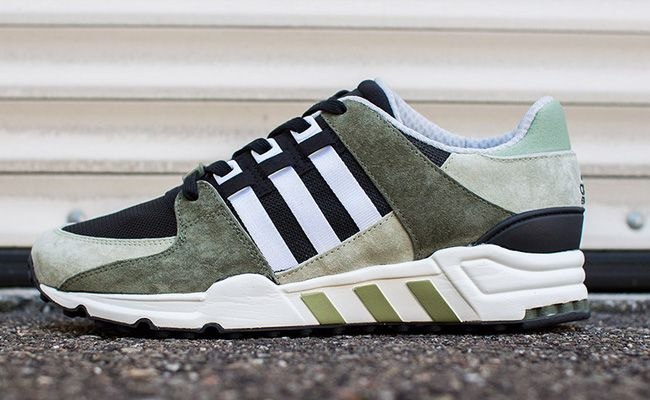 Check Out These Bargains on Adidas Eqt Racing Adv Sneaker (Women)