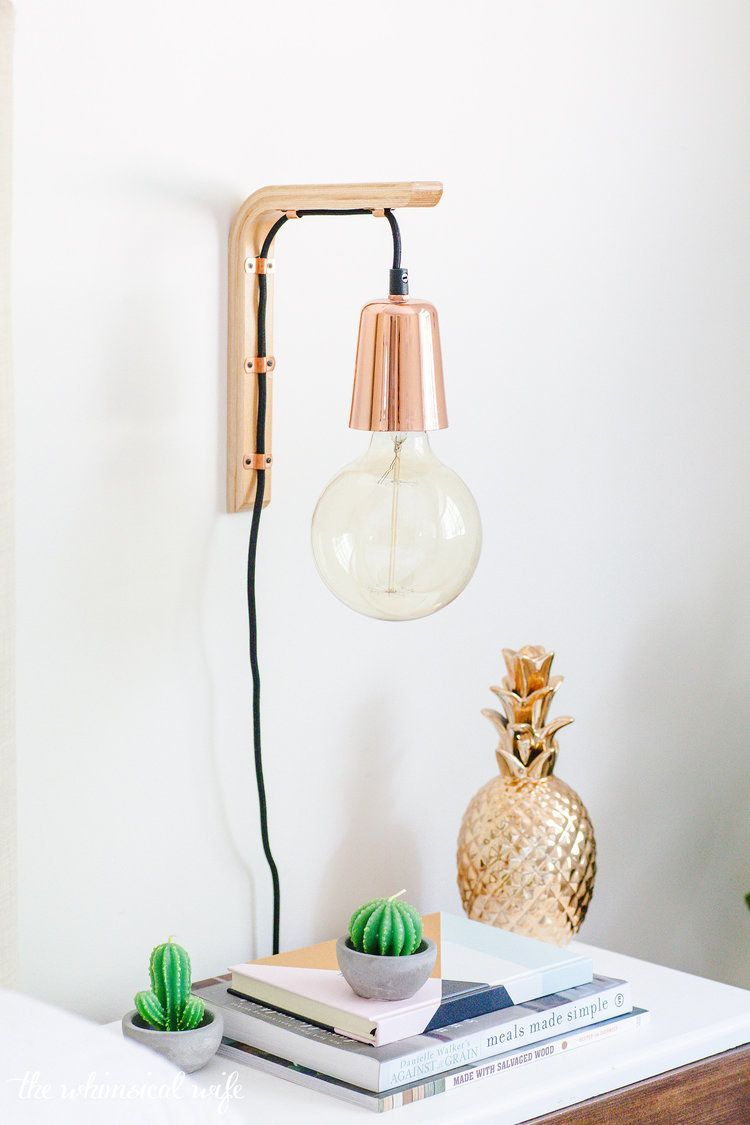 Locating The Best Lamp For Your Home Can Be Challenging Since