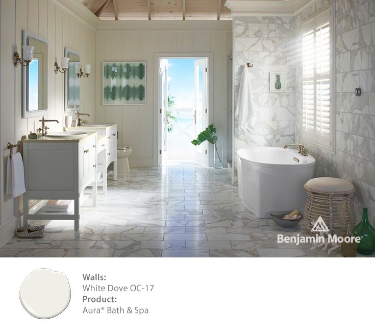 Top Designers Ideal Wall Paint Hues For Bathrooms: Bathroom, Kitchen Paint, Kitchen, Bath
