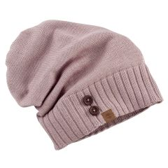 0a7fb583 Women's Slouchy Winter Hat - Timberland | WOMEN | Hats, Timberland ...