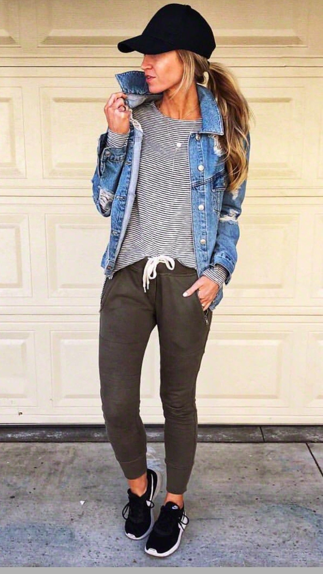 Pin By Michelle Gourley On Fashion Casual Weekend Outfit Spring Outfits Casual Weekend Outfit [ 1920 x 1080 Pixel ]