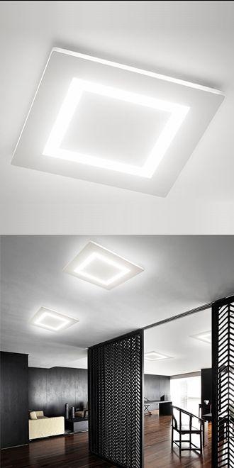 Lampadari lampade appliques AP ILLUMINAZIONE vendita online | Casa ...