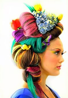 Candy S Buscar Con Google Candyland Pinterest