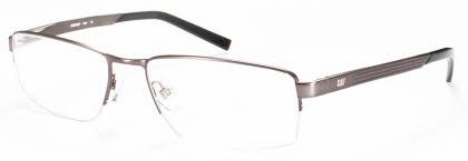 Caterpillar (large size) CTO T03 Eyeglasses | Free Shipping