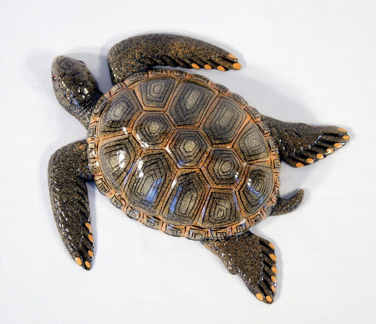 Turtle Home Decor Sea All Things Wall Outdoor Bathroom Meanings