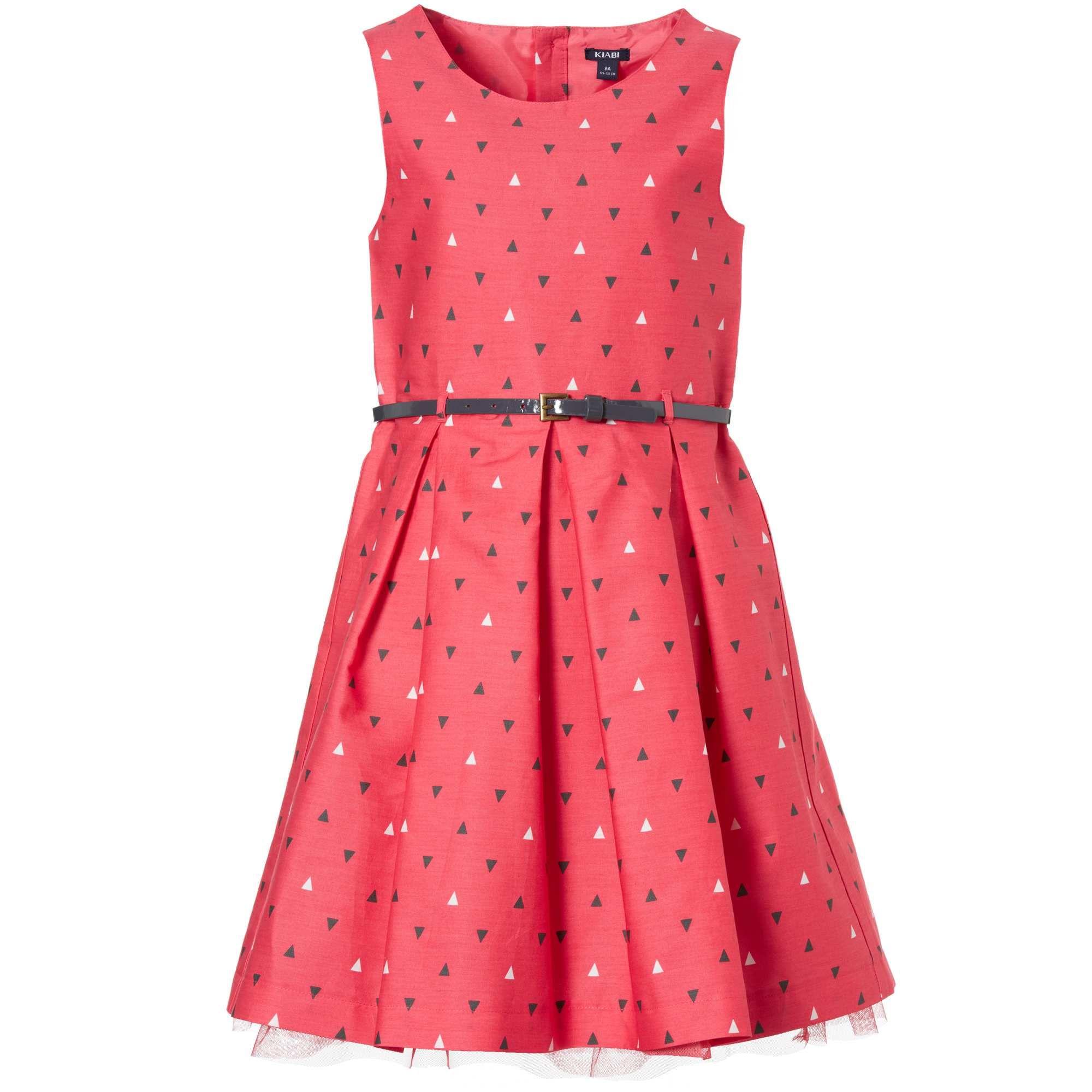 robe c r monie doublure tulle fille kiabi 13 00 style mode enfants pinterest robe. Black Bedroom Furniture Sets. Home Design Ideas