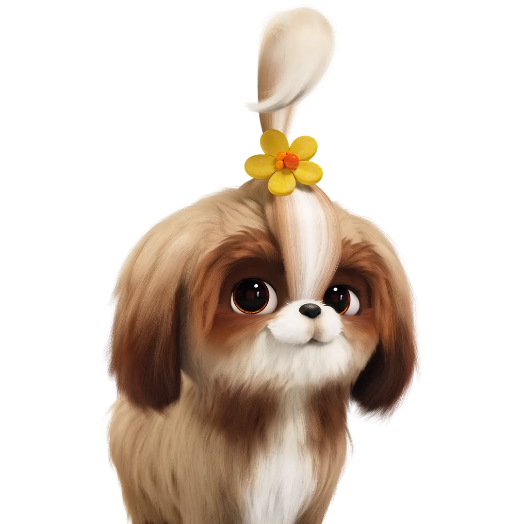 Keeping It Real Never Looked So Good The Pets Return This Summer In The New Movie Thesecretlifeofpets2 Coming To Theat Video Secret Life Of Pets Pets Cartoon Dog