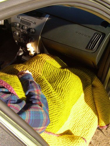 Lion Brand Craft Pinterest Cars Knit Patterns And Company