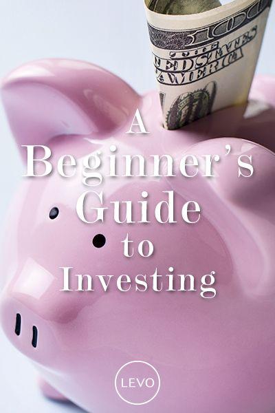 Investingcom Calendario.A Beginner S Guide To Investing Finance