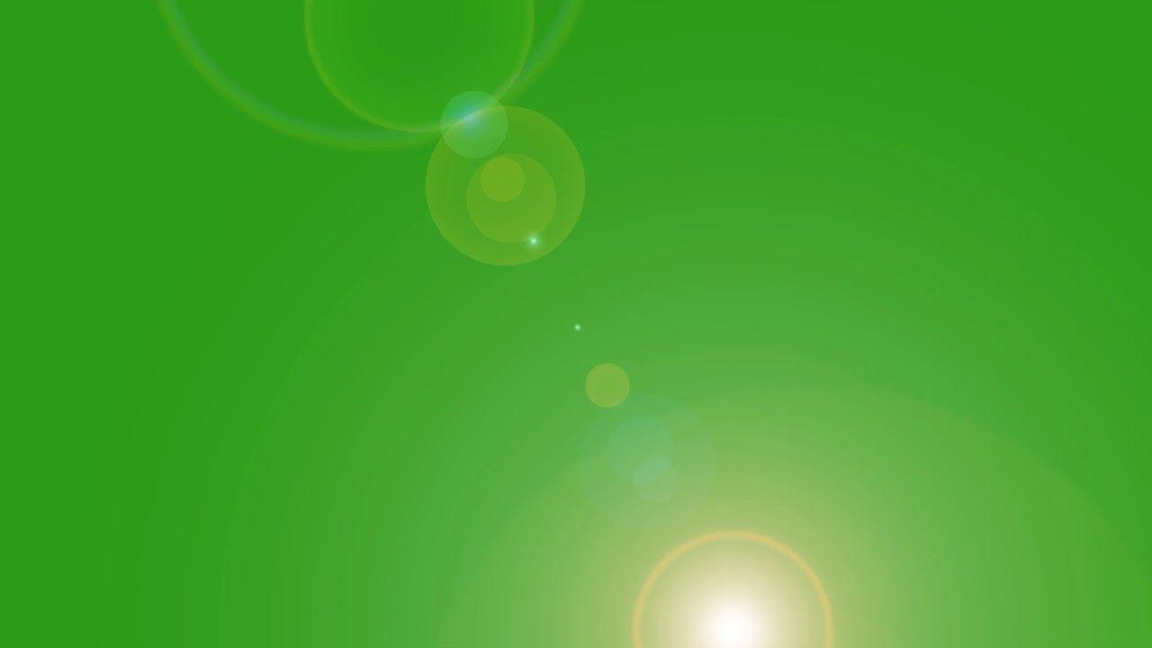 خلفيات خضراء للتصميم