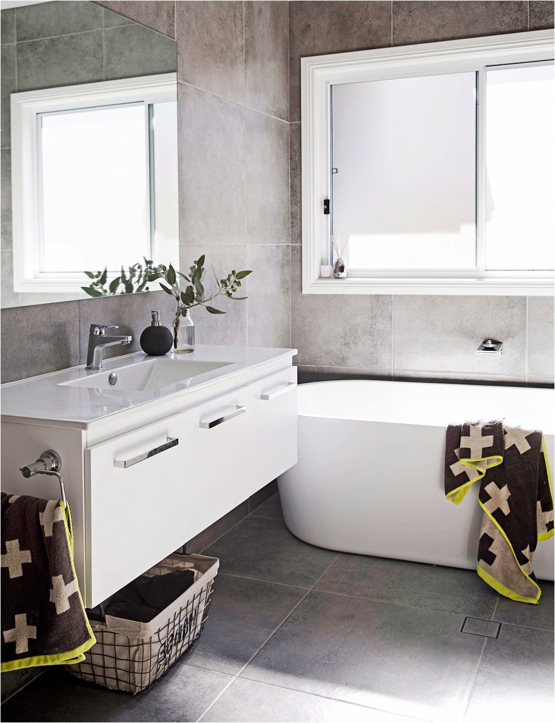the top 10 rules of bathroom design from Bathroom Design Nz ...