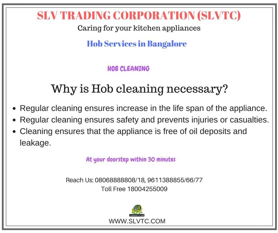 Slv trading corporation slvtc kitchen appliances