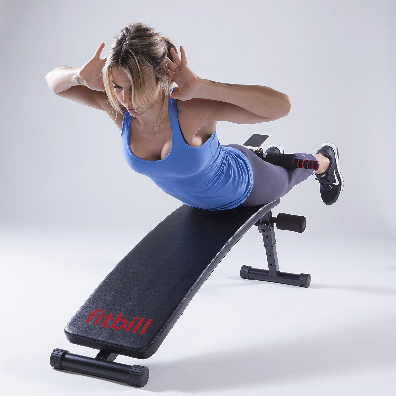 If You Want To Buy The Best Weight Bench For Home U0026 Gym. I Have Written  Here The Top Rated Weight Bench Reviews By Considering The Features, And  Prices.