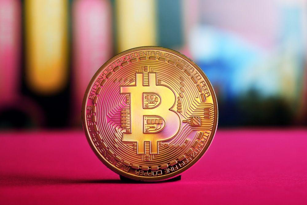 Najbolji način za zaradu u kriptovaluti