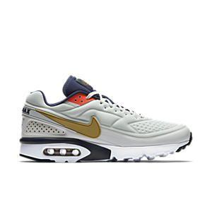 Kicks Se Chaussure Homme Pour Nike 1 Max Air Pinterest Bw Ultra OzOxTR