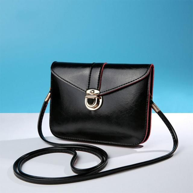 2d85f5622fe8 Hot sale women shoulder bags crossbody bags for women women messenger bags  shopper multicolor bolsas feminina