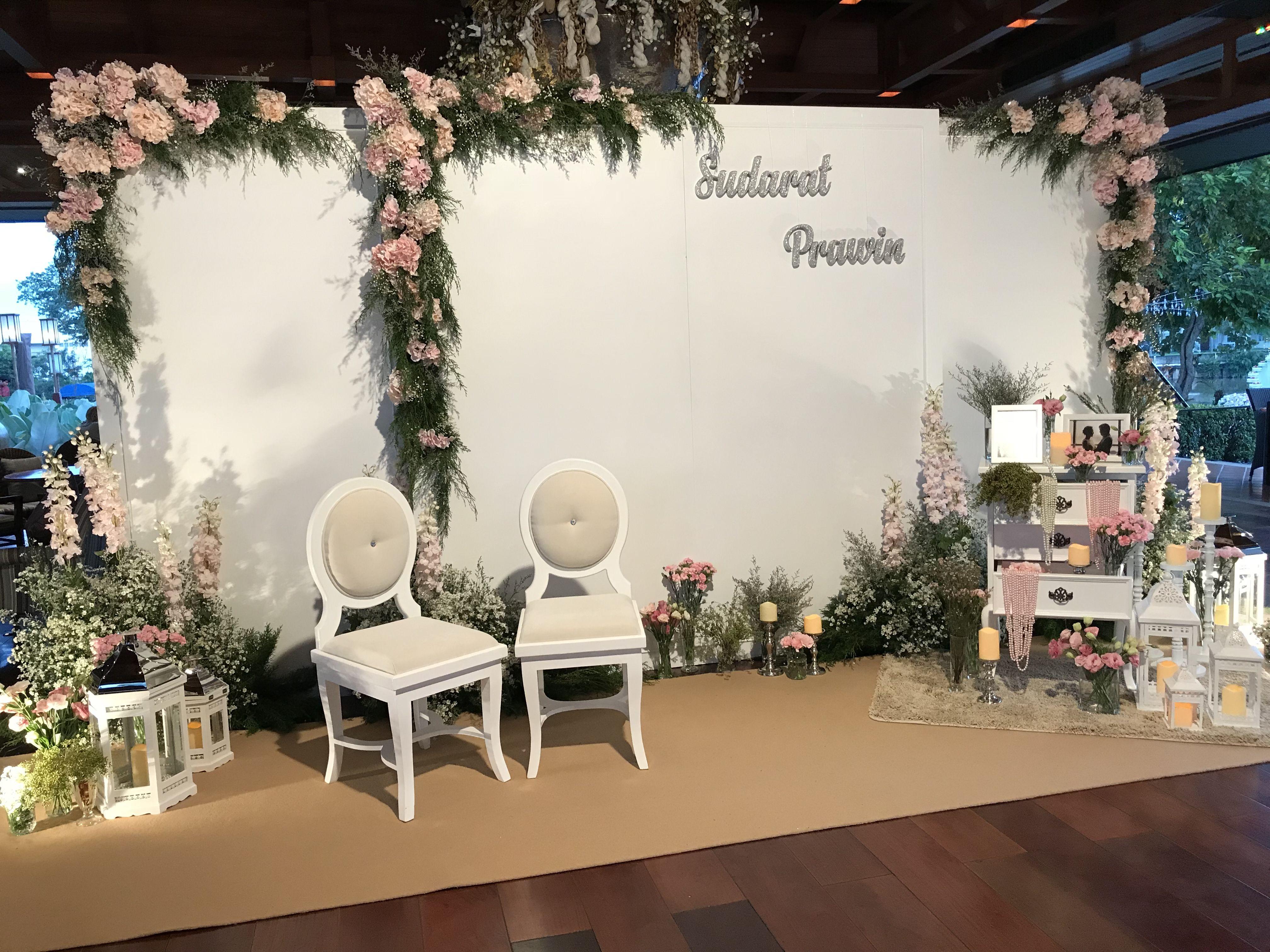 Jay D Event Stylist By Arncamugao Design Dekorasi Pernikahan Dekorasi Perkawinan Pernikahan
