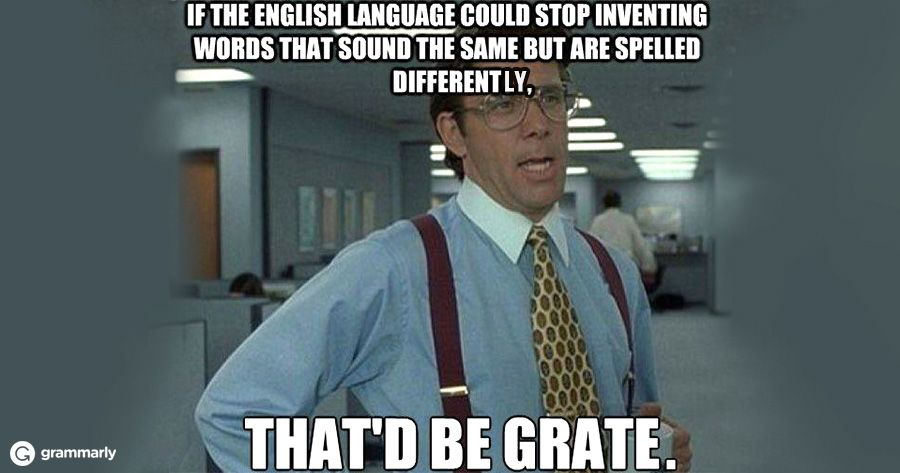 Grammarly Blog Diabetes Memes Nursing Memes Nurse Humor