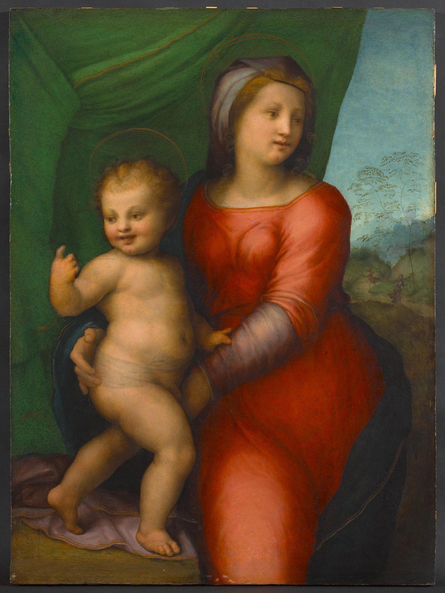 Geschichte Der Malerei In Italien Nach Ihrer Entwicklung