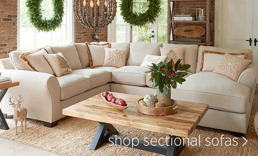 Furniture Living Room Sweet Looking Sitting Room Chairs Living