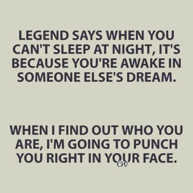 Pin By Chloe Thomas On It S Awl In The Woydes Tired Funny Tired Quotes Funny Funny Quotes