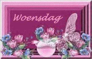 Afbeelding van http://www.animaatjes.nl/plaatjes/d/dagen/00225252DWoensdag.gif.