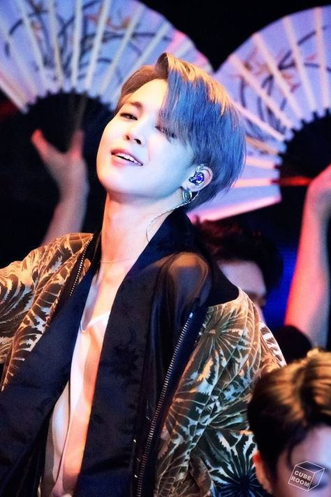 Literally 42 HD Photos of Jimin, Jungkook, and JHope from Their Stellar Performance at [2018 Melon Music Awards]   KStarLive.com - Breaking K-Pop News, photos, music, fashion, K-drama, viral videos, Idol, Korea celebrity, Entertainment