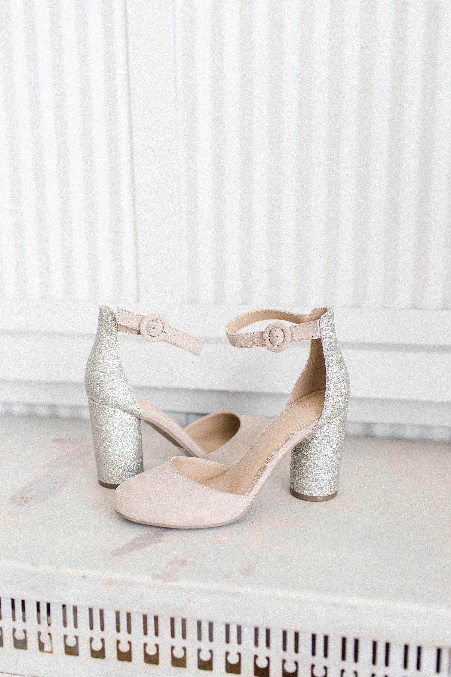 Womens high heels, Lc lauren conrad
