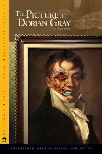Free Teaching Guide The Picture Of Dorian Gray Dorian
