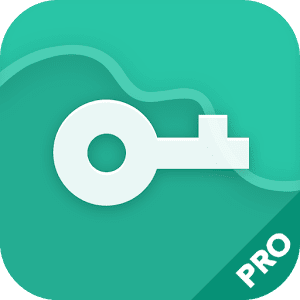 Solo Vpn Premium Mod Apk Download