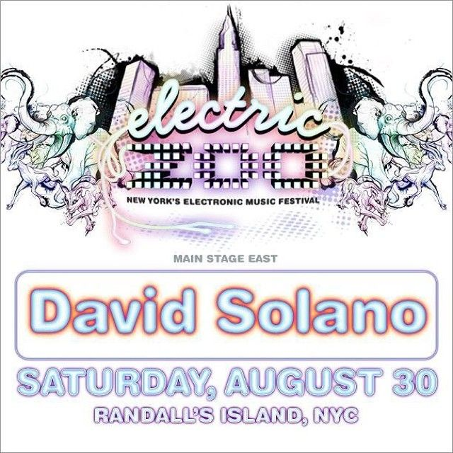 @davidsolano playing the main stage at Electric Zoo NYC. #davidsolano #electriczoo #nyc #edm #festival #music #dance #ElectricZoo Check more at http://www.voyde.fm/photos/random-instagram/davidsolano-playing-the-main-stage-at-electric-zoo-nyc-davidsolano-electriczoo-nyc-edm-festival-music-dance/
