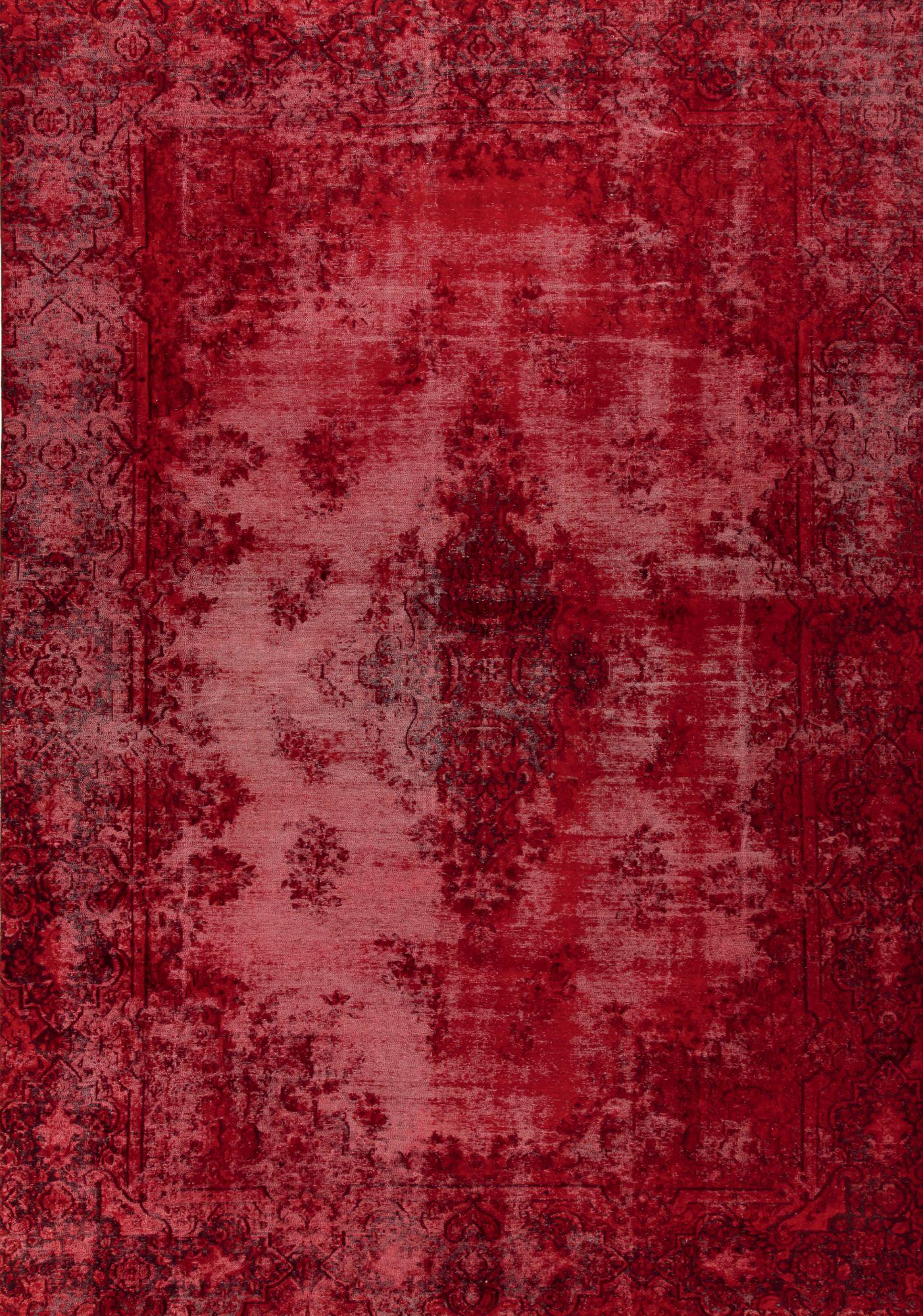 Pin di AMINI Carpets su Collection Vintage Vintage