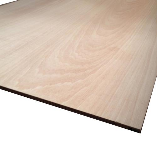 Underlayment 1 4 In Common Sumauma Plywood Underlayment Application As 4 X 8 At Lowe S This 4x8 Sheet Of Sumauma Plywood In 2020 Underlayment Plywood Plywood Panels