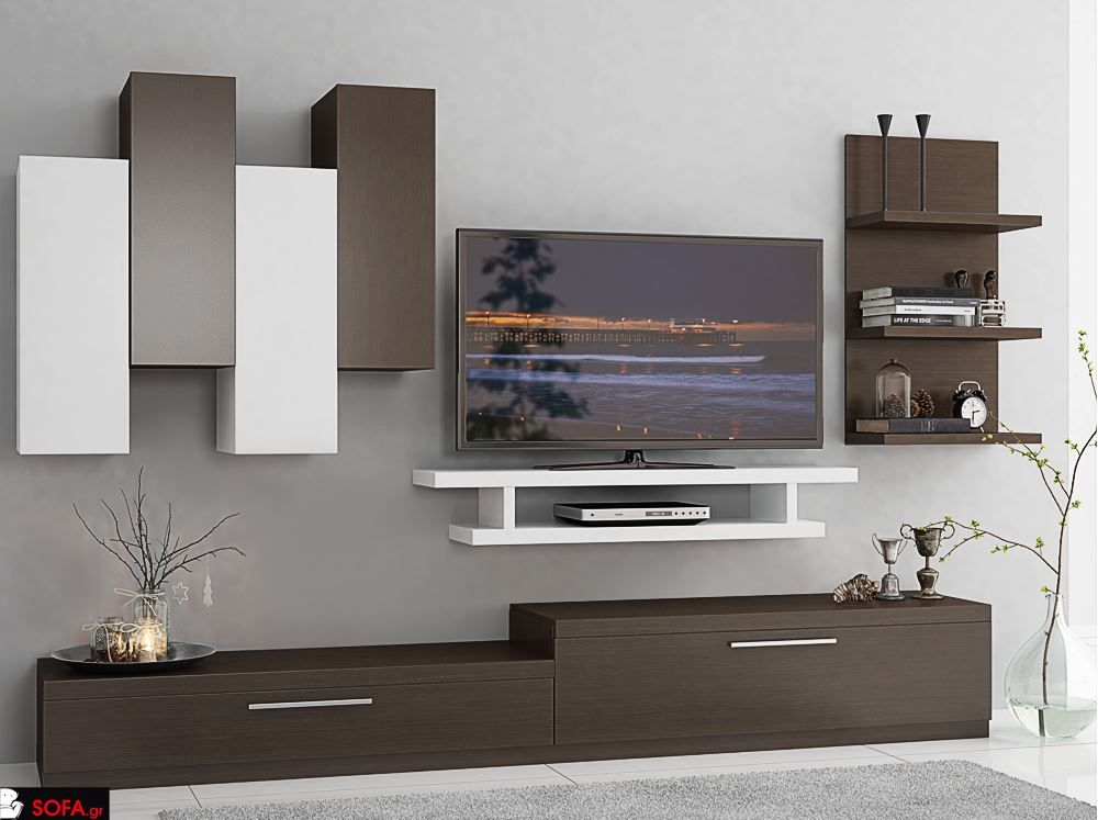 Swell Pin By Sofa Gr On Syntheseis Tv Wall Design Tv Furniture Gmtry Best Dining Table And Chair Ideas Images Gmtryco