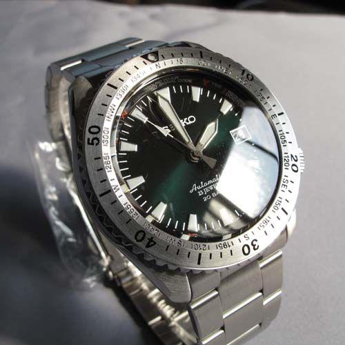 SARB059 or SARB061 ? Seiko & Citizen Watch Forum