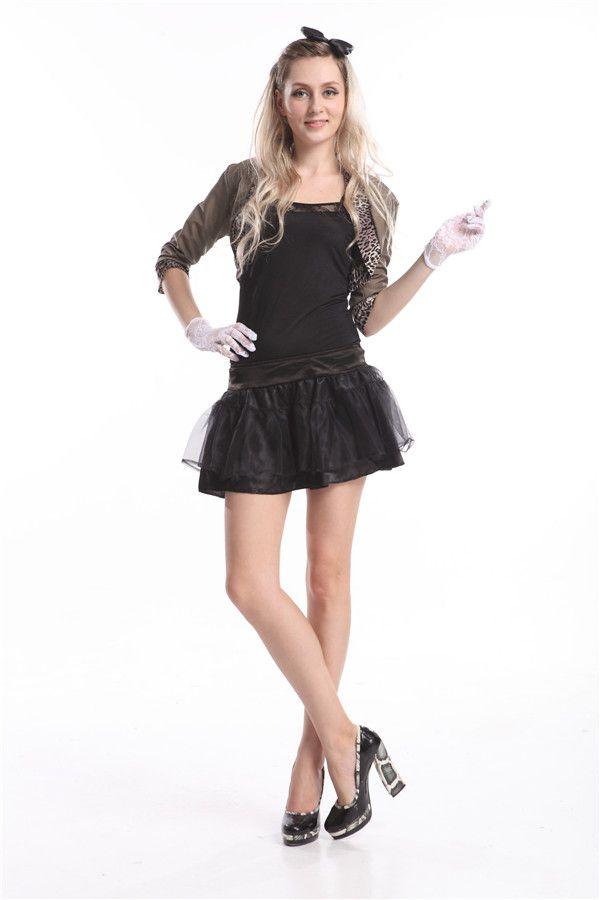 Black dress quotes pinterest 80s costumes