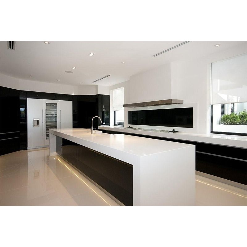 Image result for modern kitchen designs nz   remodeling   Pinterest ...