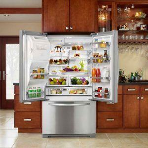 Best Kitchen Appliances For The Money 2017  Httponehundreddays Inspiration Best Kitchen Appliances Decorating Inspiration