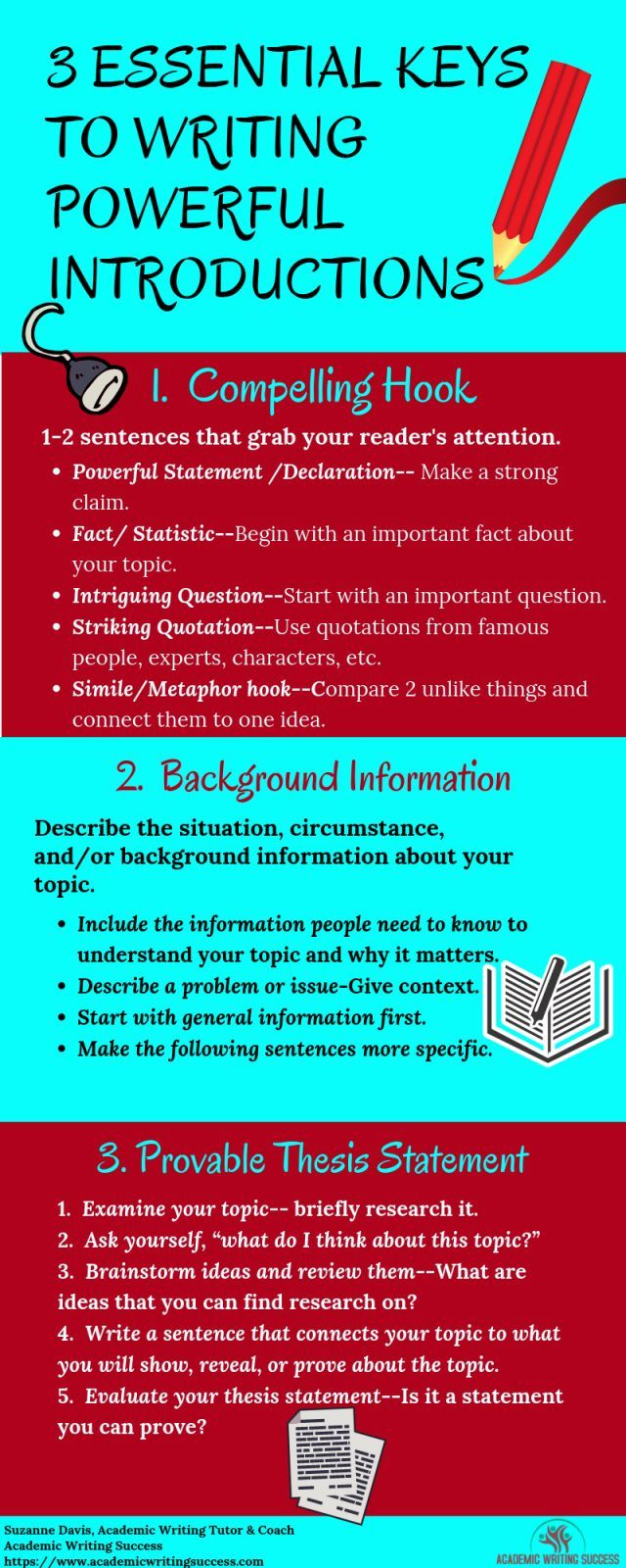 cheap article proofreading site for mba