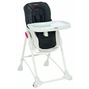 Pin By Lisa Henson On Kiddies Baby Strollers Chair Furniture