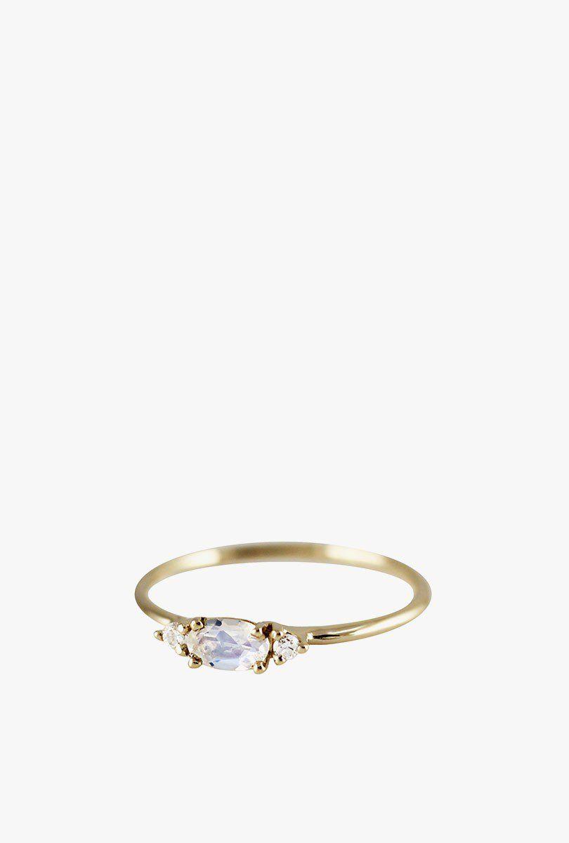30+ Days jewelry store augusta maine ideas