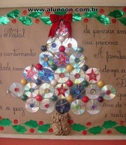 250 Atividades De Natal Educacao Infantil Aluno On Com