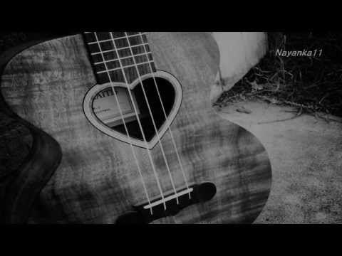 ARMIK - Concierto De Aranjuez . . . Pura Pasión - YouTube
