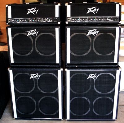 radial 587 amp google search gear amps and things. Black Bedroom Furniture Sets. Home Design Ideas