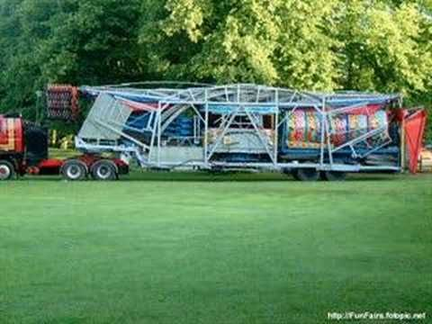 "The ""one load waltzer."" !!"