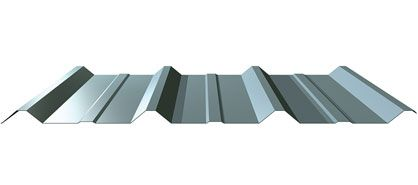 Best Metal Roof Products By Asc Building Products Metal Roof 640 x 480