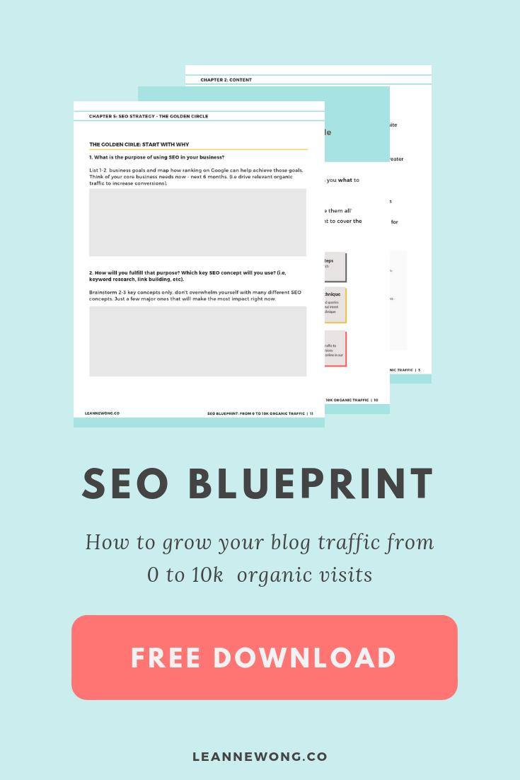 6 MONTHS /& UNLIMITED website Traffic website seo ranking google keywords