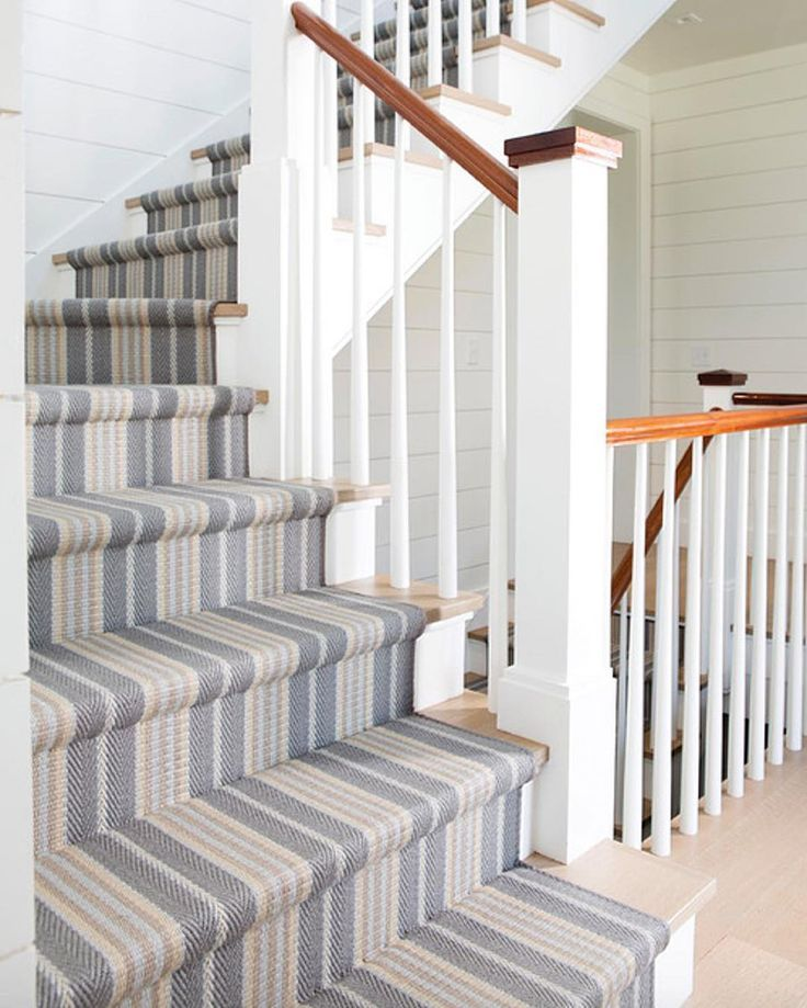 Best Interior Design Stair Runners Flat Weave Stair Runners For 400 x 300