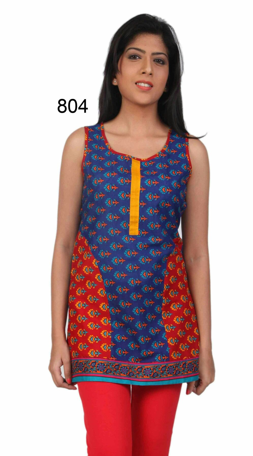 f3a9e007c75d Pin by Hetal Gandhi on Her Complete Woman s kurti