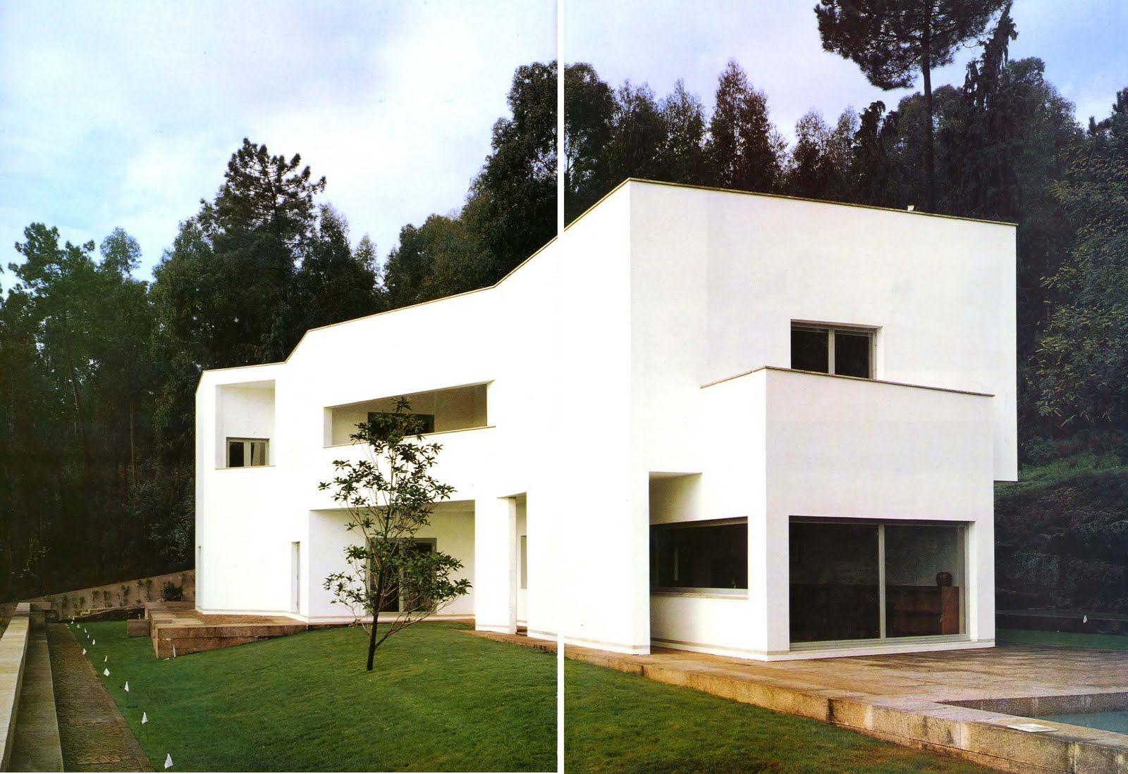 CASAS ALVARO SIZA Google Search vDK PORTUGUESE HOUSE
